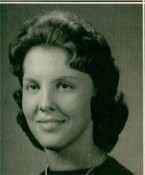 Delores Andrews (Edmonds)